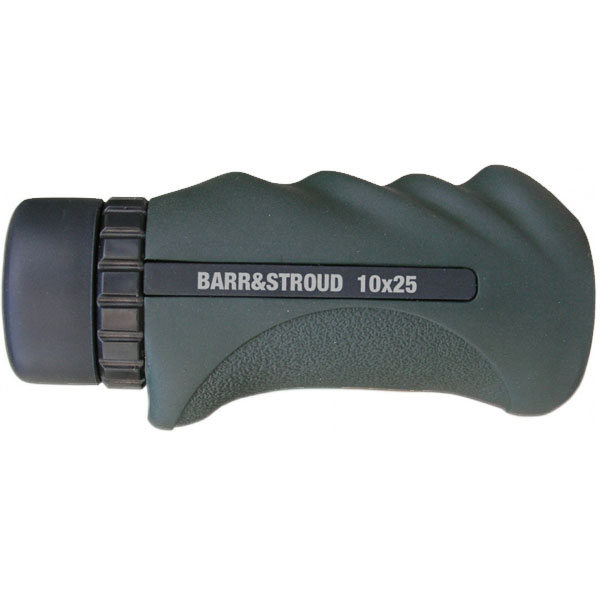 Barr and Stroud Sprite Mini 10x25 Monocular