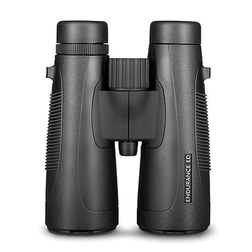 Hawke Endurance ED 12x50 Binocular - Black 36 210