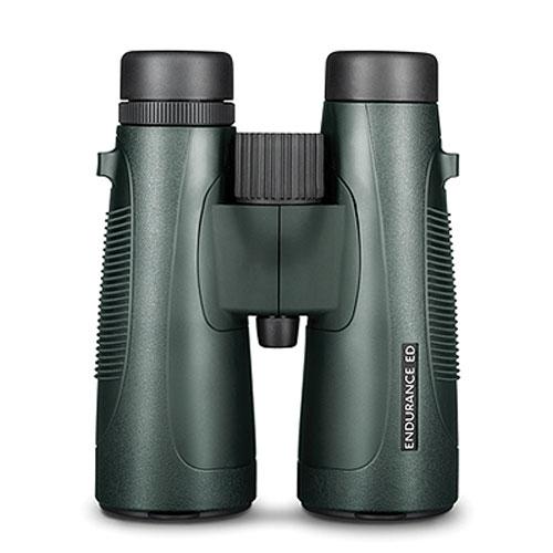 Hawke Endurance ED 12x50 Binocular - Green 36 211