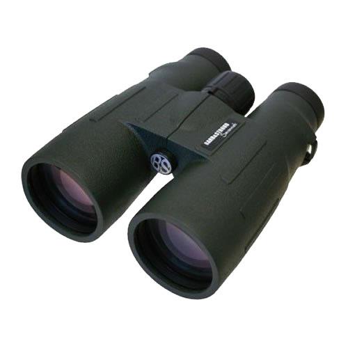 Barr Stroud Savannah 12x56 Binocular