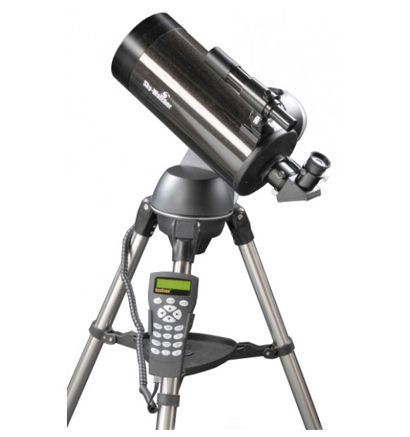 Sky-Watcher Skymax 127 SynScan AZ GO-TO Telescope