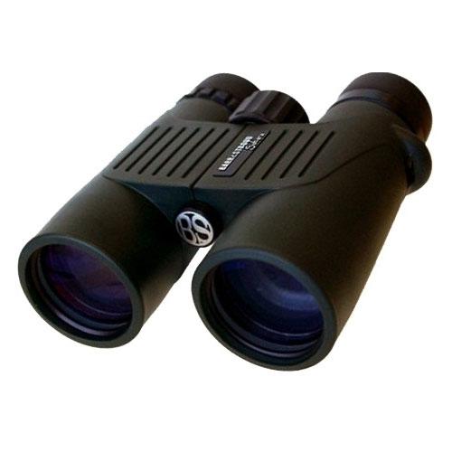 Barr Stroud Sahara 12x42 FMC WP Binoculars