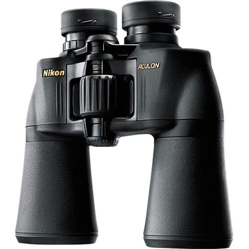 Nikon Aculon A211 12x50 Binoculars