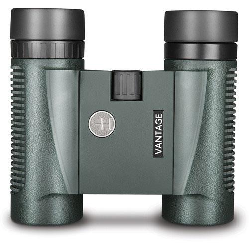 Hawke Vantage 8x25 Binoculars - Green 34 200