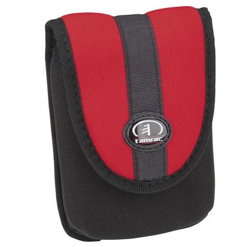 Photo Cases & Bags Tamrac 3821 Neo's Digital 21 Bag - Red