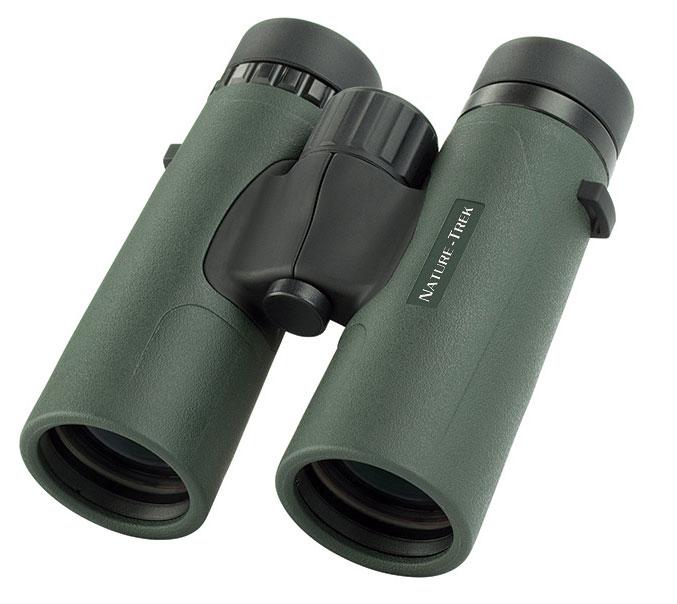 Hawke Nature-Trek 8x42 Binoculars 35 102