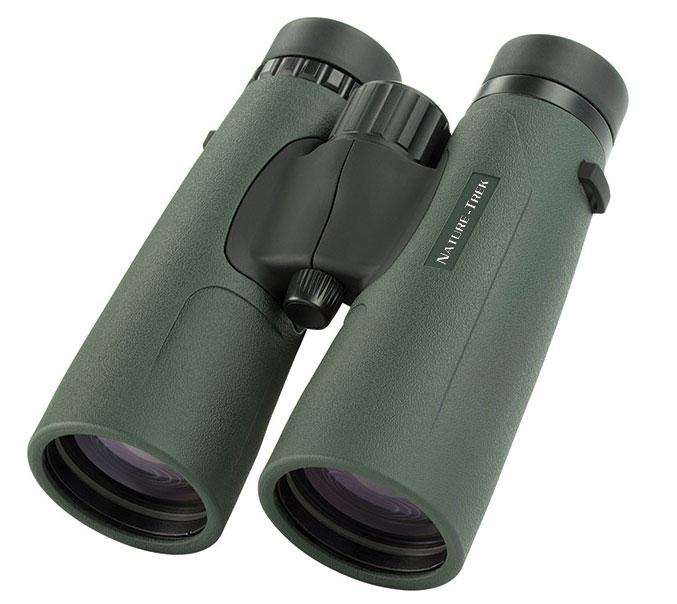 Hawke Nature-Trek 10x50 Binoculars 35 104
