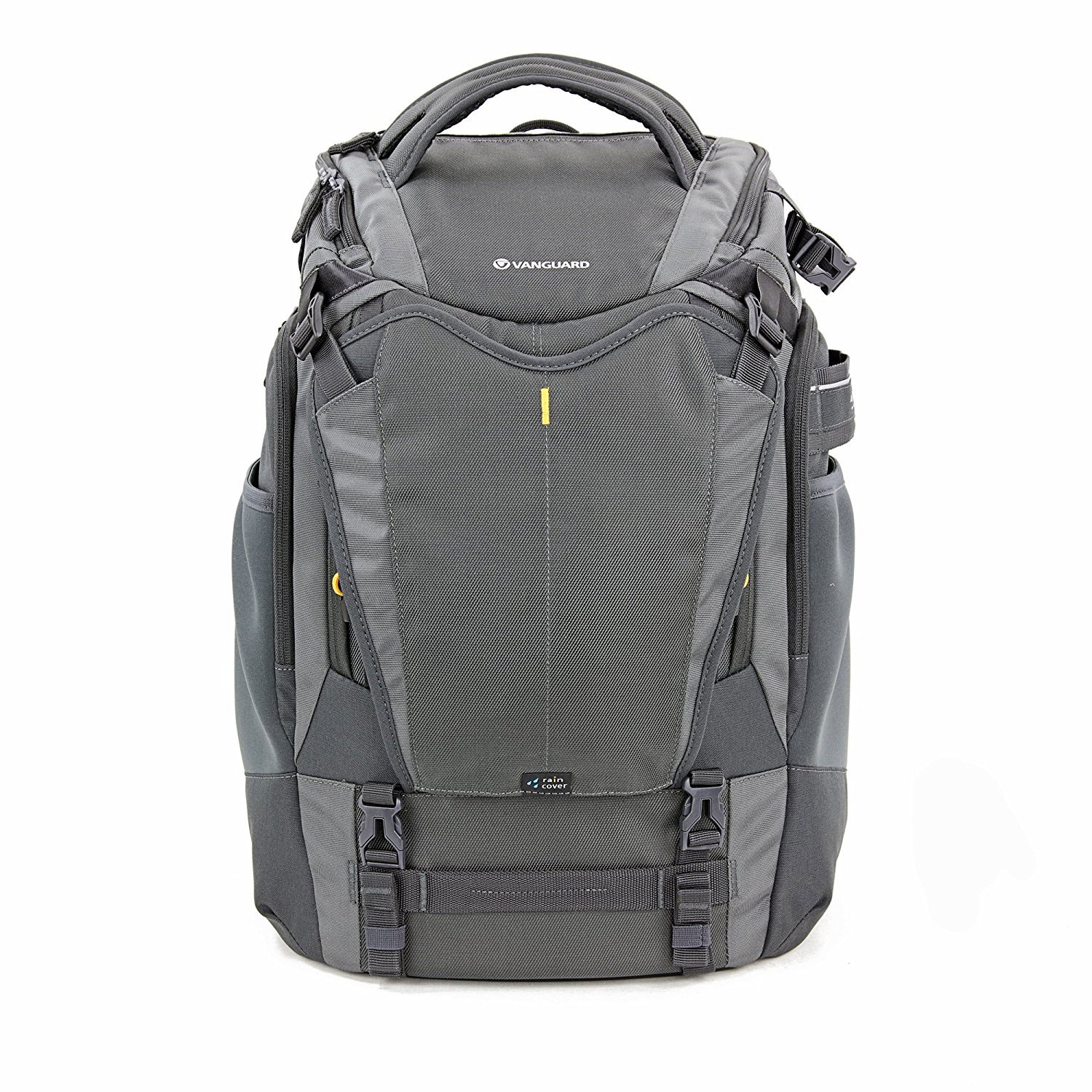 Camera Bags Available From Lowepro Streetline Sh 120 Vanguard Alta Sky 49 Backpack