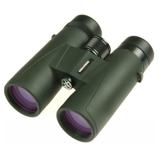 Barr Stroud Series 5 ED WP 10X42 FMC Binoculars