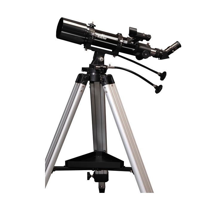 Sky-Watcher Mercury-705 AZ3 Achromatic Refractor Telescope