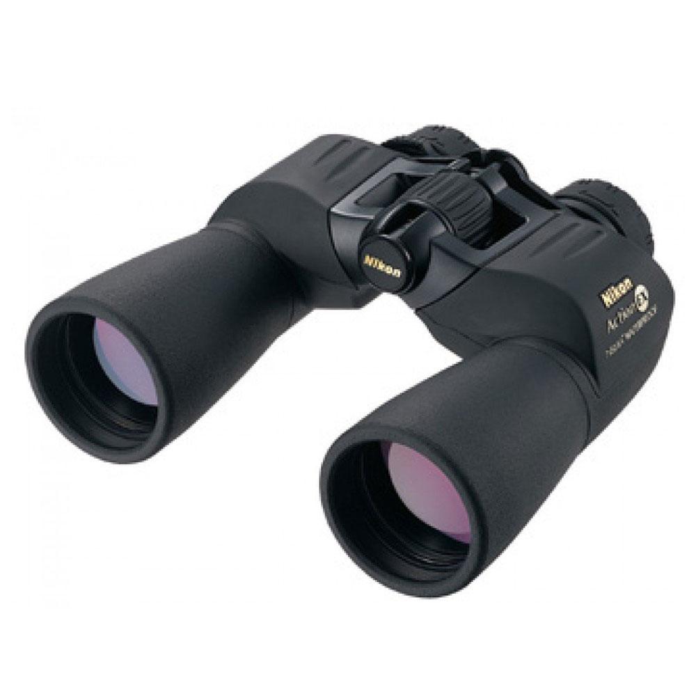 Nikon Action EX 7x50 Binoculars