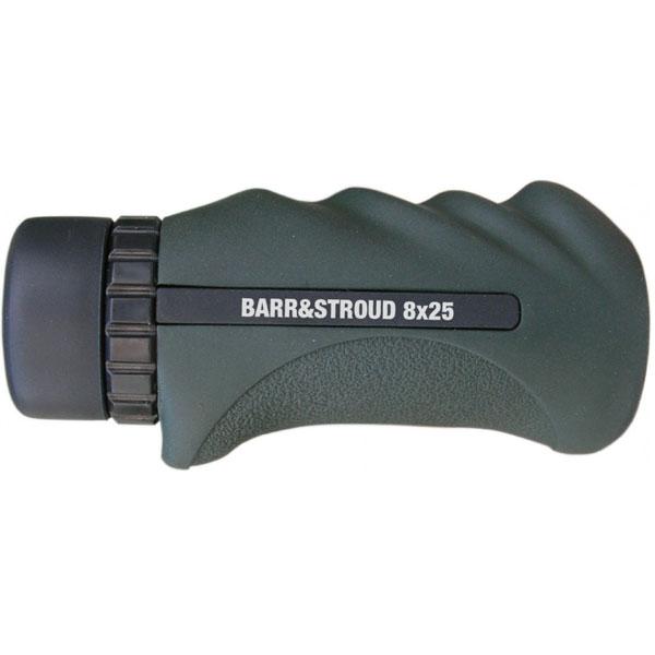 Barr and Stroud Sprite Mini 8x25 Monocular