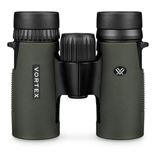 Vortex Diamondback 10x32 Binoculars