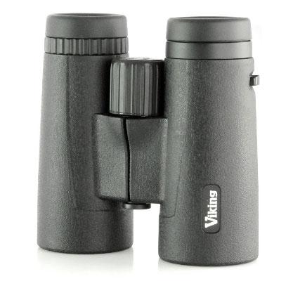 Viking Vistron 10x42 Binoculars