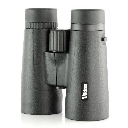 Viking Vistron 8x50 Binoculars
