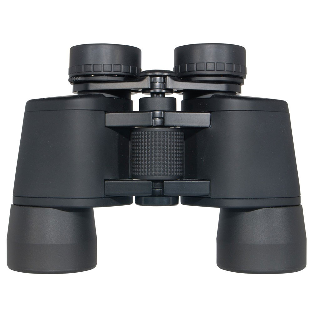 RSPB ASW 8x40 Binoculars
