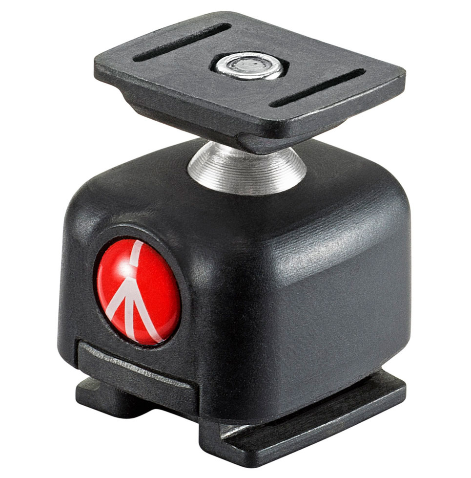 Uk Most Popular Ball Head Vanguard Veo 2 235ab Aluminum Tripod With Red The Lumimuse Is Designed Specifically For Series Leds And Compatible Full Range Allow You To Mount Either