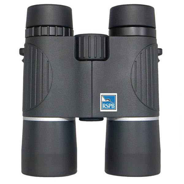 RSPB 10x42 BG.PC Binoculars