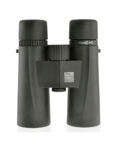 RSPB 8x42 BG.PC Binoculars