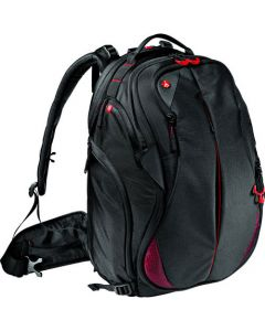 Manfrotto Bumblebee-230 PL Camera Backpack