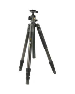 Vanguard VEO 2 264CB Carbon Fiber Tripod with Ball Head