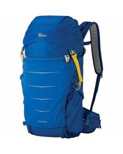 Lowepro Photo Sport BP 300 AW II Backpack (Blue)