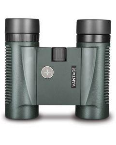 Hawke Vantage 12x25 Binoculars - Green (34 204)
