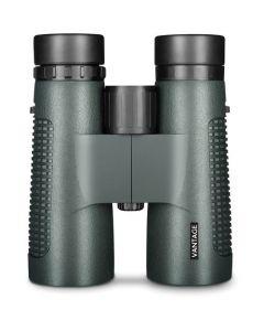 Hawke Vantage 8x42 Binoculars - Green (34 220)