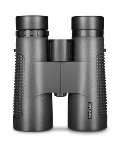 Hawke Vantage 8x42 Binoculars - Grey (34 221)