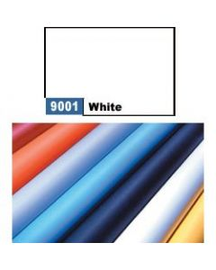 Lastolite Paper Roll - 2.75m x 11m (9001) - Super White