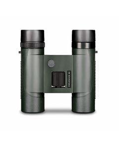 Hawke Endurance ED 10x25 Binocular - Green