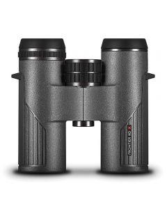 Hawke Frontier HD X 8x32 Binocular - Grey (38 006)