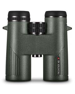 Hawke Frontier HD X 8x42 Binocular - Green (38 010)