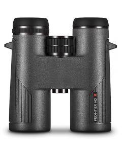 Hawke Frontier HD X 8x42 Binocular - Grey (38 011)