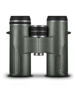Hawke Frontier ED X 8x32 Binocular - Green (38 405)