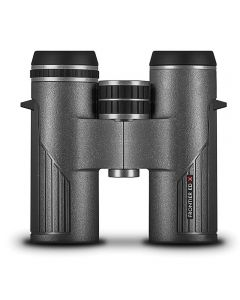 Hawke Frontier ED X 10x32 Binocular - Grey (38 408)