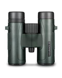 Hawke Endurance ED 8x32 Binocular - Green (36201)