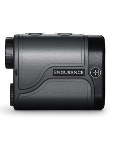 Hawke Laser Range Finder Endurance