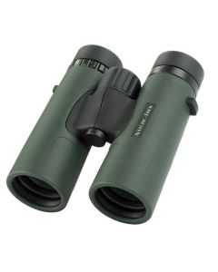 Hawke Nature-Trek 8x42 Binoculars (HA4152)