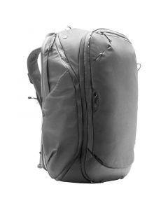 Peak Design Travel Backpack 45L (Black)