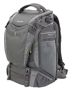 Vanguard ALTA SKY 51D Pro Camera/Drone Backpack