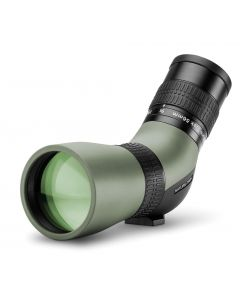 Hawke Nature-Trek 20-60 x 80 Spotting Scope (55 201)