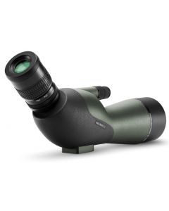 Hawke Endurance ED 15-45x60mm Spotting Scope - Green (56 194)