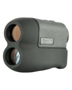 Viking Compact Laser Range Finder (400m)