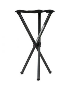 Walkstool Basic 60 (60cm / 24in)