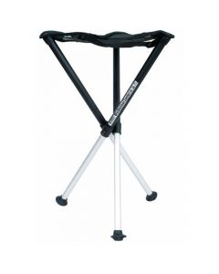Walkstool Comfort 65 (65cm / 26in)