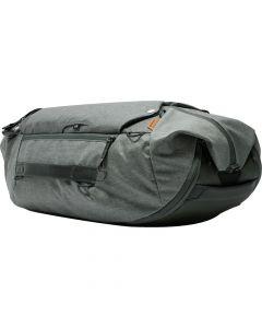 Peak Design Travel Duffel 35L