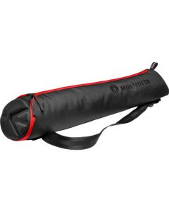 Manfrotto MBAG75N Tripod Bag Unpadded 75cm