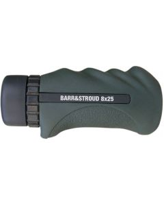 Barr and Stroud Sprite Mini 8x25 Monocular
