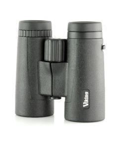 Viking Vistron 8x42 Binoculars